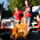 Grilling Tailgating Accident Seibert Insurance Agency in Tampa