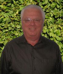 V. Keith Seibert